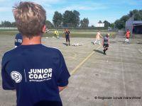 j-coach3