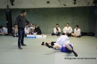 Judo_2020_0013