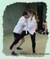 Judo_2020_0034_1