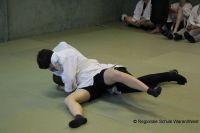 Judo_2020_0011