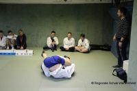 Judo_2020_0016