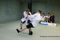 Judo_2020_0012
