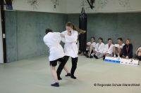 Judo_2020_0010
