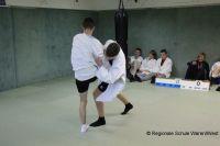 Judo_2020_0028