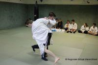 Judo_2020_0021