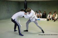 Judo_2020_0031