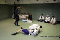 Judo_2020_0015