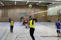 Regionalfinale_VB_2020_0008