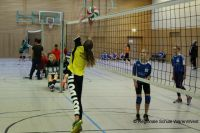 Regionalfinale_VB_2020_0005